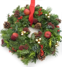 kerstkrans2